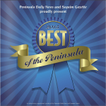 Best of the Peninsula